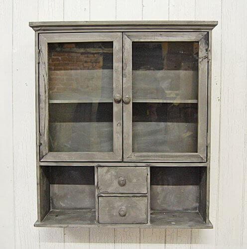schrank charmanter h ngeschrank. Black Bedroom Furniture Sets. Home Design Ideas