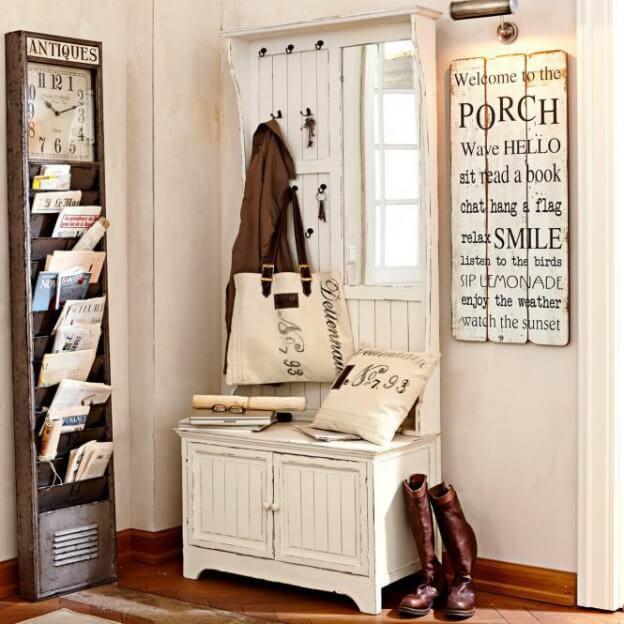 bild 9168. Black Bedroom Furniture Sets. Home Design Ideas