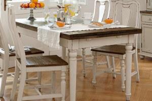 stuhl harry. Black Bedroom Furniture Sets. Home Design Ideas