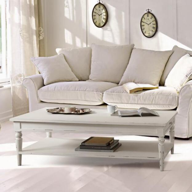 bild 11013. Black Bedroom Furniture Sets. Home Design Ideas