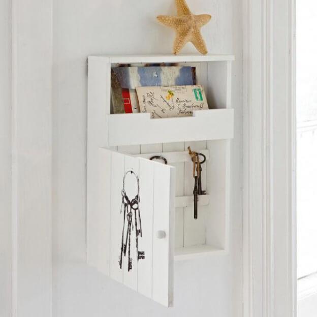 bild 12945. Black Bedroom Furniture Sets. Home Design Ideas