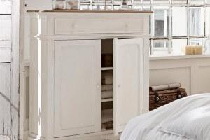 kommode cecilton. Black Bedroom Furniture Sets. Home Design Ideas