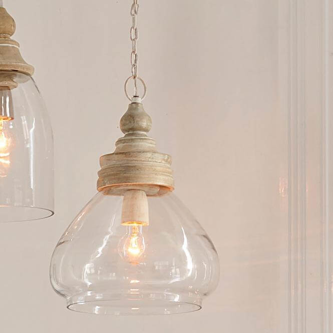 loberon lampen hangelampe pallu ideas of reference examples