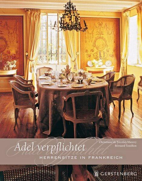 Adel_verpflichtet_Cover