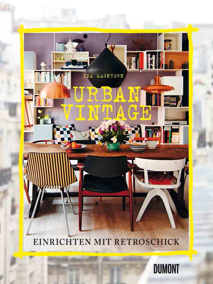 Cover Buch URBAN_VINTAGE