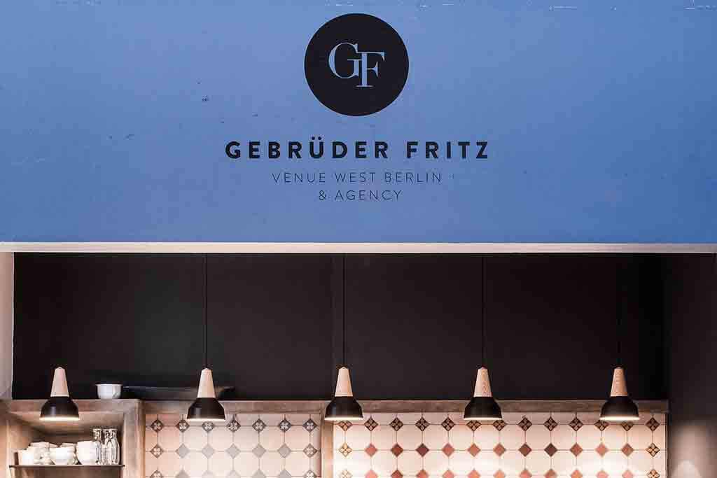 Gebrueder_Fritz_Logo