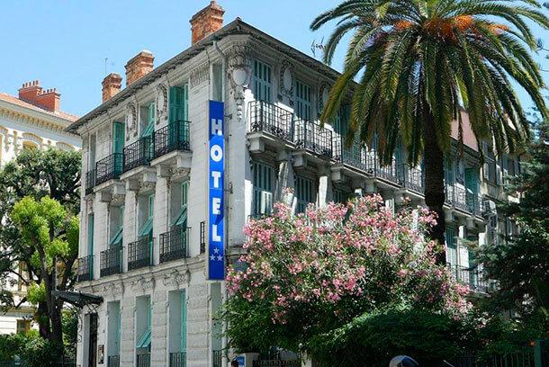 Nizza_Hotel-Rivoli