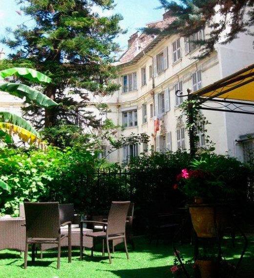 Nizza_Villa-Rivoli-Garten