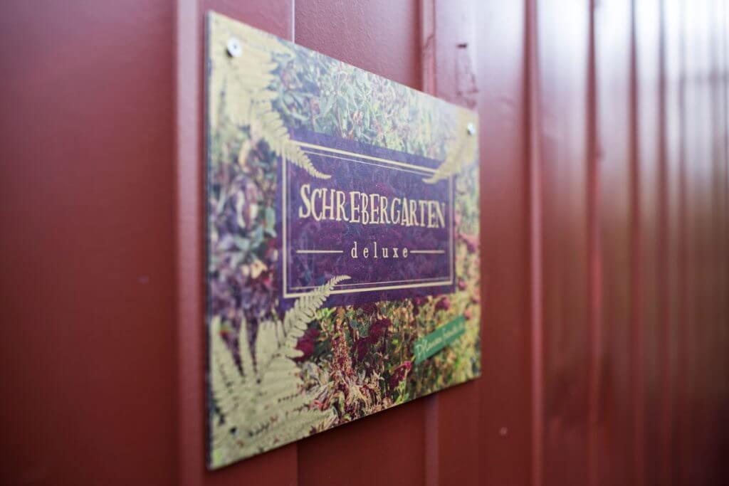 Schrebergarten-Deluxe-06