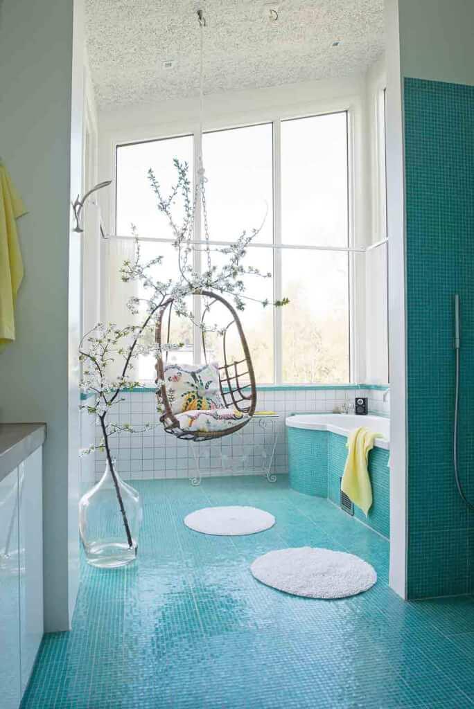 Sweden style pers nlich einrichten landhaus look Schweden style einrichtung