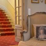 Hotel Rivoli in Nizza – Wohnen im französischen Landhausstil Besuchen Sie das 3-Sterne-Hotel Rivoli in Nizza, dass vor einigen Jahren von Barbara Kimmig mit ihrem französischen Mann gekauft und seitdem in liebevoller Arbeit renoviert […]