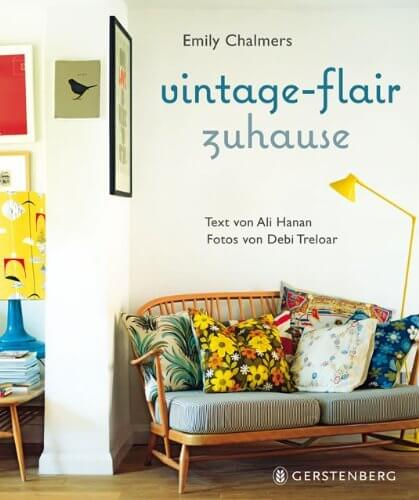 Vintage-Flair-zuhause-Cover