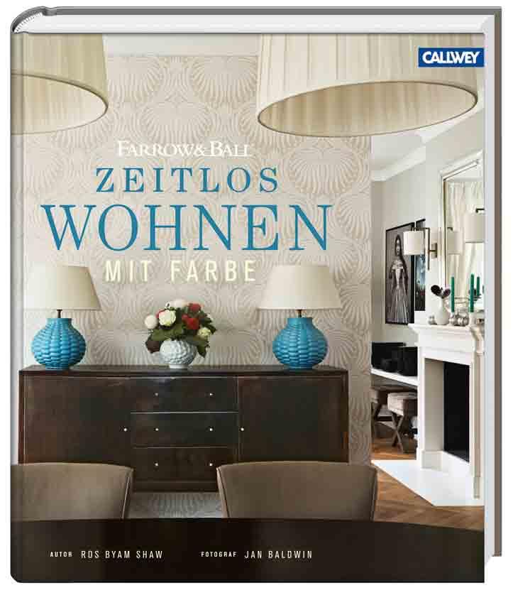 Zeitlos_Wohnen_Mit_Farbe-Cover