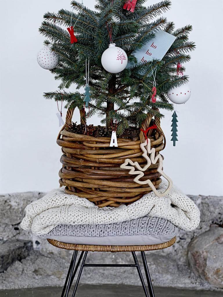 bloomingville-weihnachten-baumschmuck