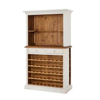 bild 11754. Black Bedroom Furniture Sets. Home Design Ideas