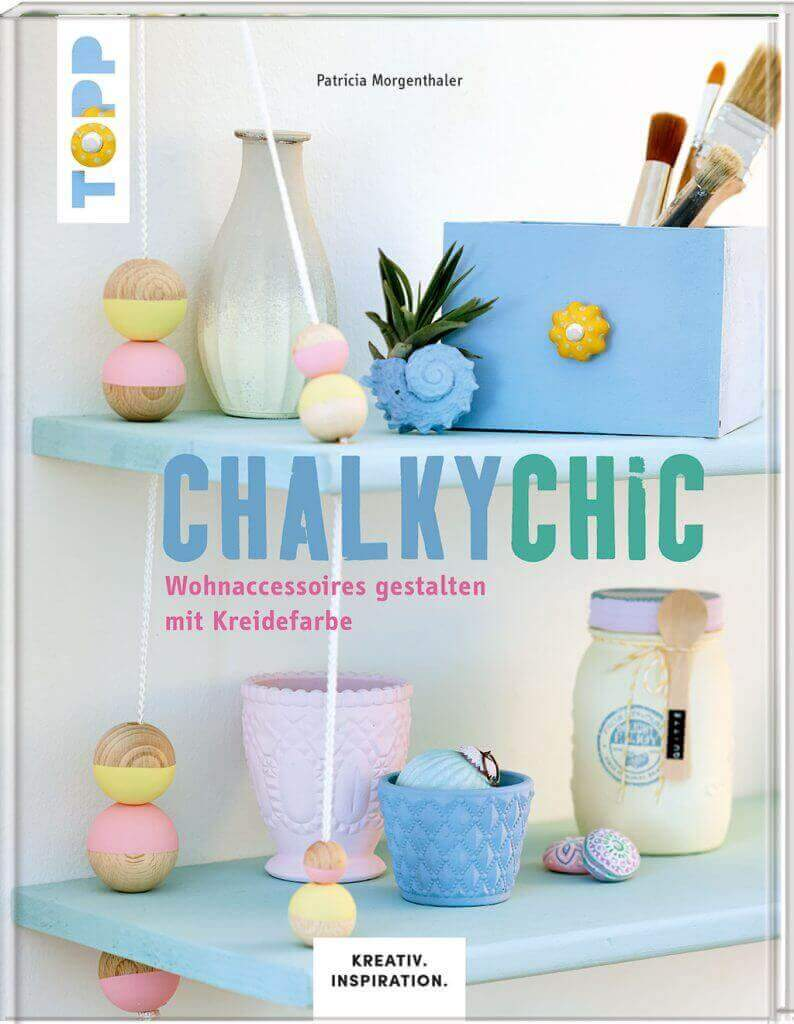 chalky-chic-buch