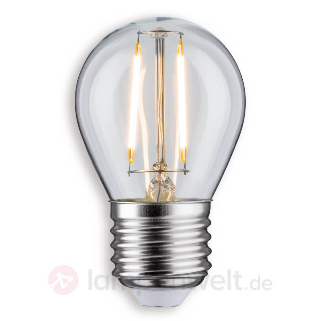Gldlampa Dimbar. Cheap Led Wohnzimmer Lampen Dimmbar Neu Neu Led ...