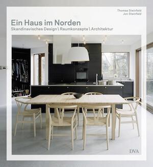 ein haus im norden skandinavisches design landhaus look. Black Bedroom Furniture Sets. Home Design Ideas