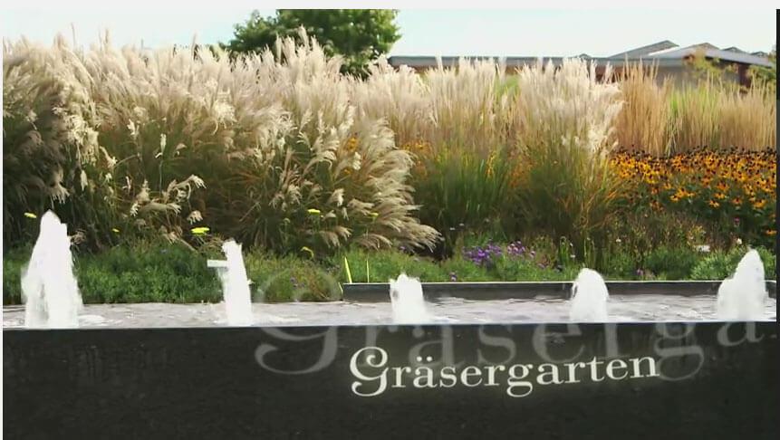Sehr Garten & Pflanzen LJ35