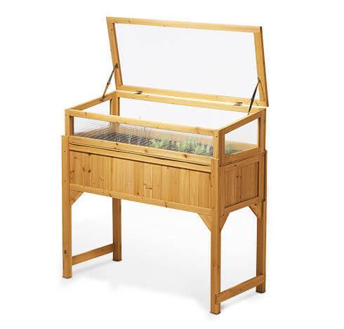 bild 17951. Black Bedroom Furniture Sets. Home Design Ideas