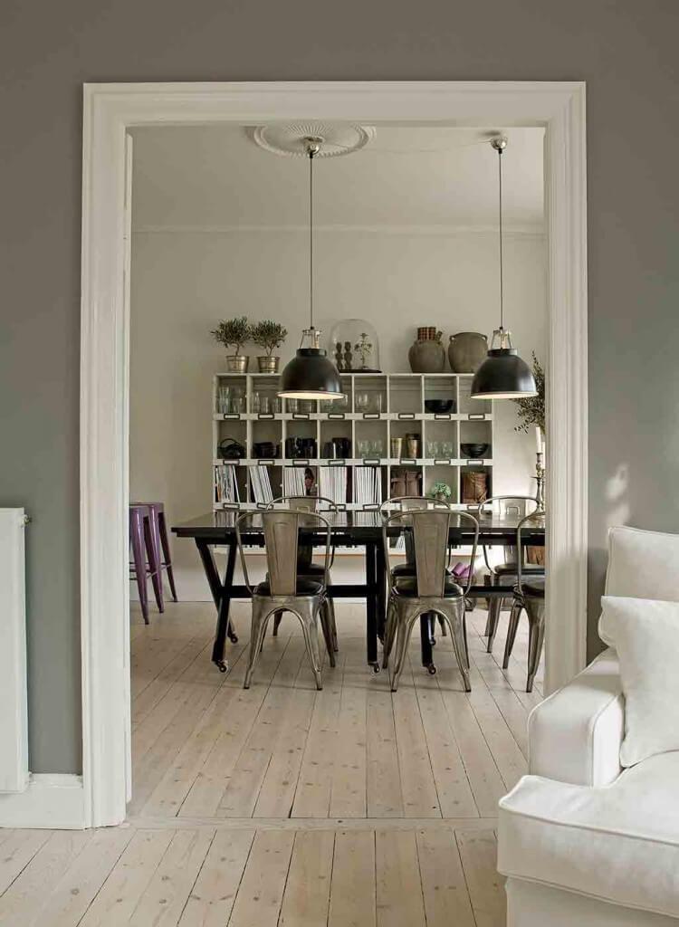 landhaus-esszimmer-nordic-living