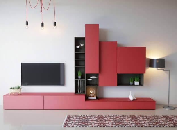 landhaus-look.de_-2
