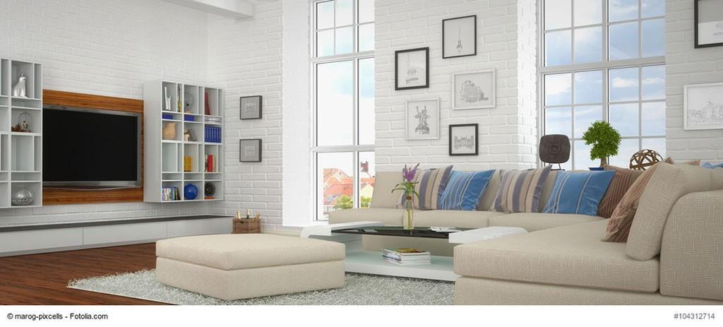 landhaus-stil-wohnwand-loft-1024x463