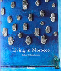 living-in-morocco