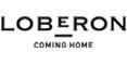 loberon_logo_117x60