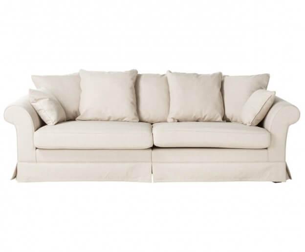 bild 15573. Black Bedroom Furniture Sets. Home Design Ideas