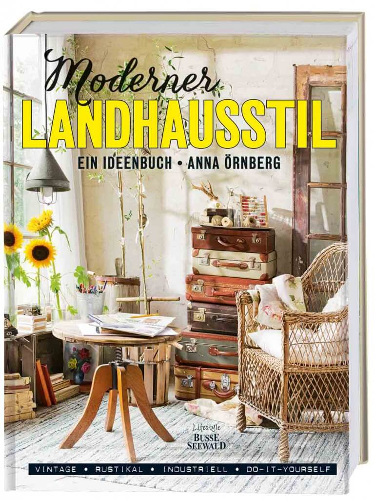 moderner-landhausstil-cover