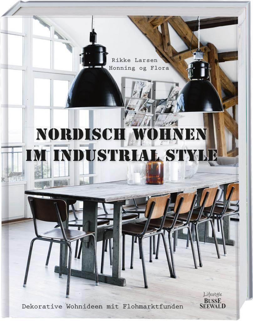 Nordic-Style