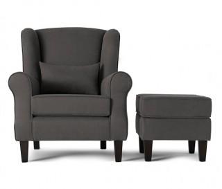 bild 13130. Black Bedroom Furniture Sets. Home Design Ideas