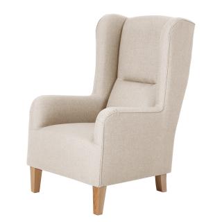bild 13982. Black Bedroom Furniture Sets. Home Design Ideas