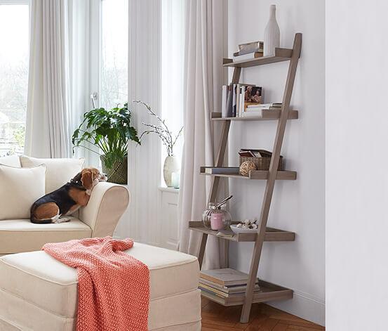 bild 13126. Black Bedroom Furniture Sets. Home Design Ideas