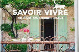 savoir-vivre-cover
