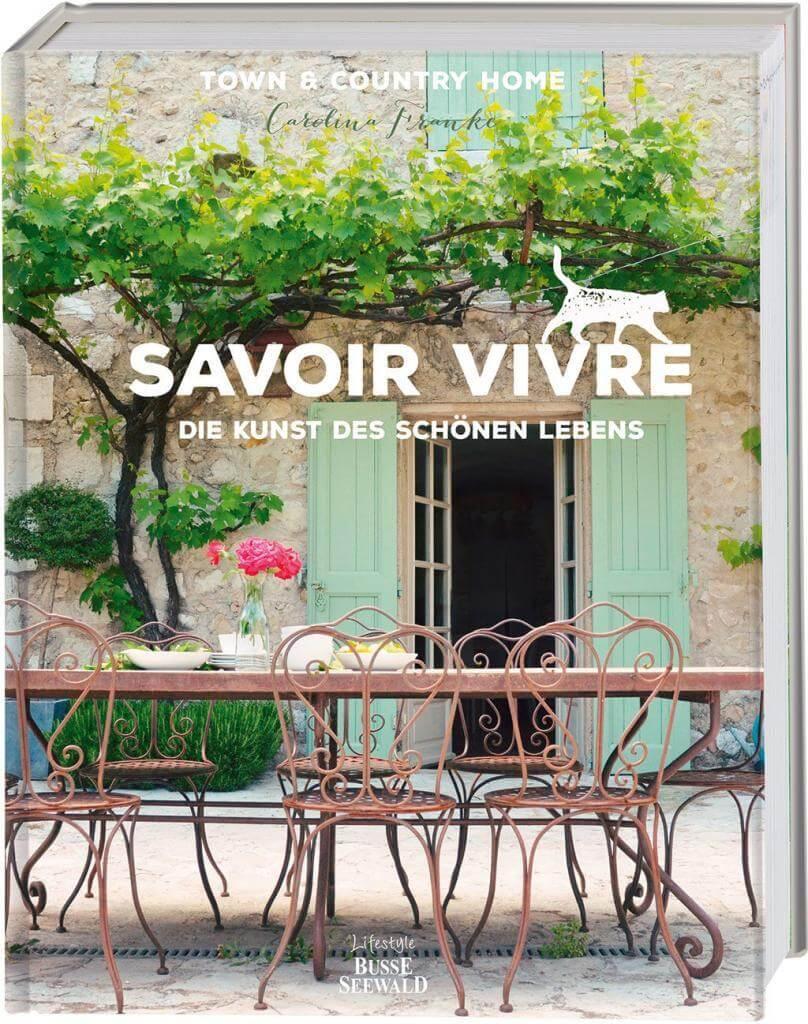 savoir-vivre-cover-808x1024.jpg