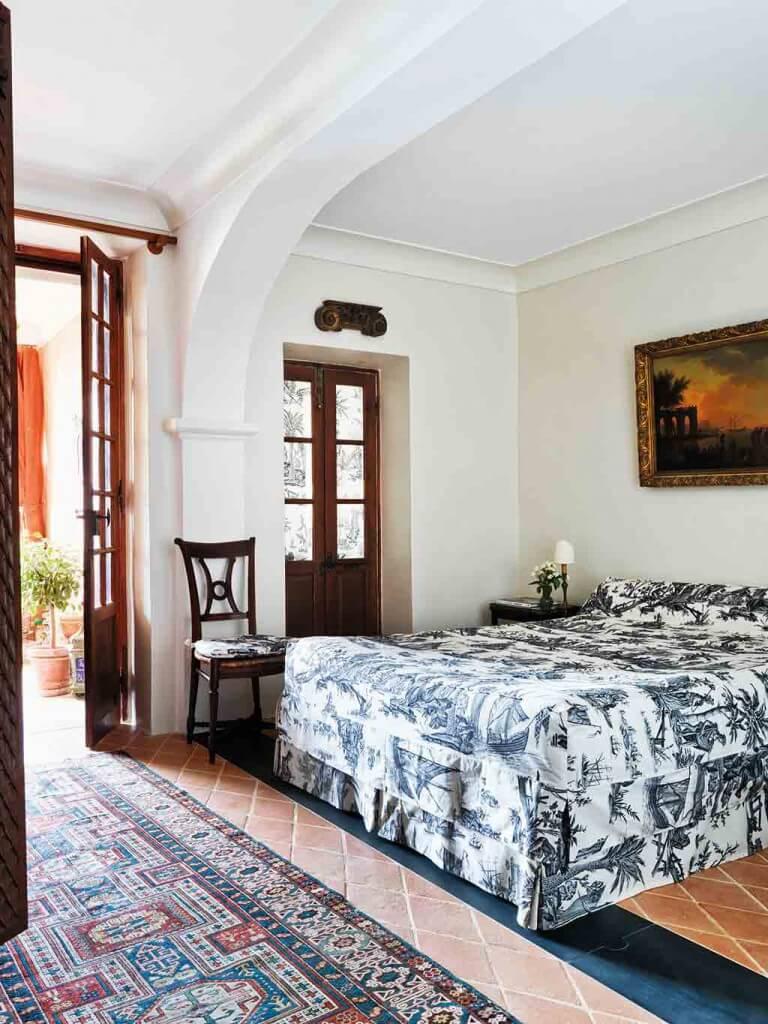 schlafzimmer-landhaus-wohnen-francaises