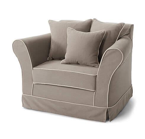 bild 17344. Black Bedroom Furniture Sets. Home Design Ideas