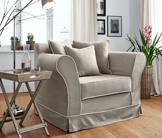 bild 14132. Black Bedroom Furniture Sets. Home Design Ideas