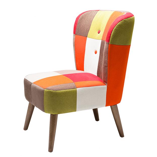 bild 9772. Black Bedroom Furniture Sets. Home Design Ideas