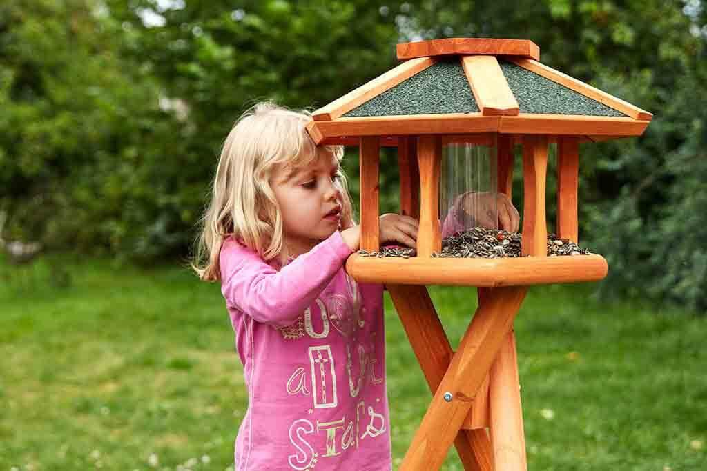 vogelhaus-garten