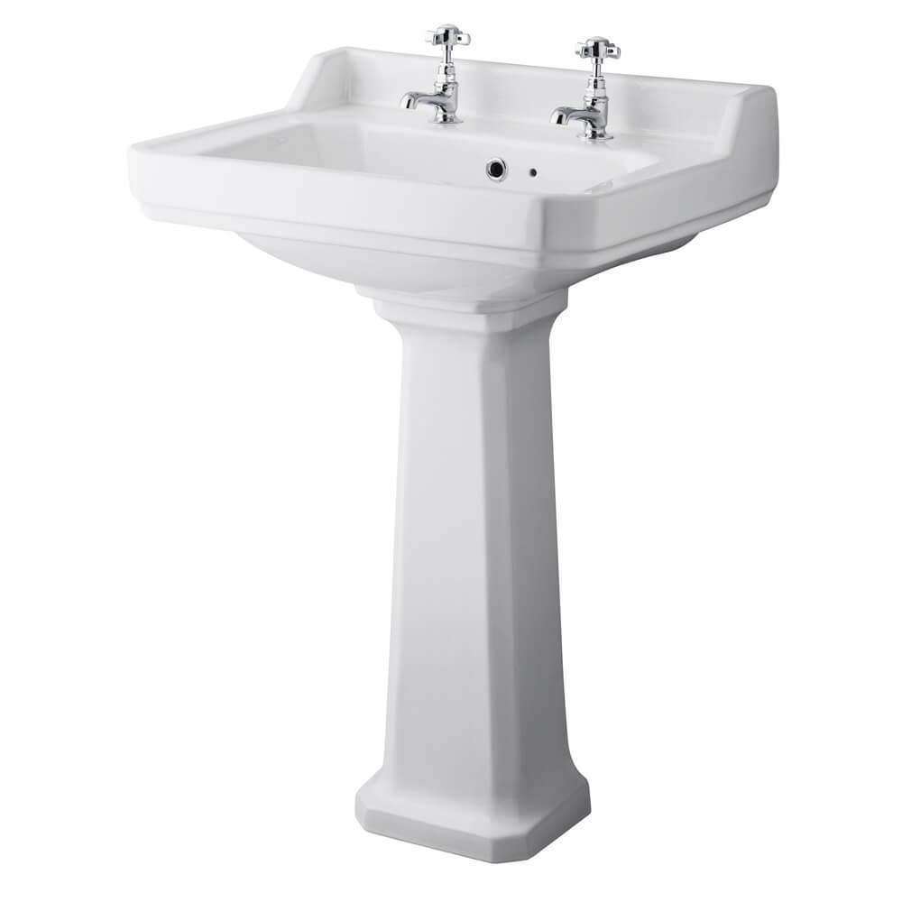 Englische Waschbecken englische waschbecken myhausdesign co