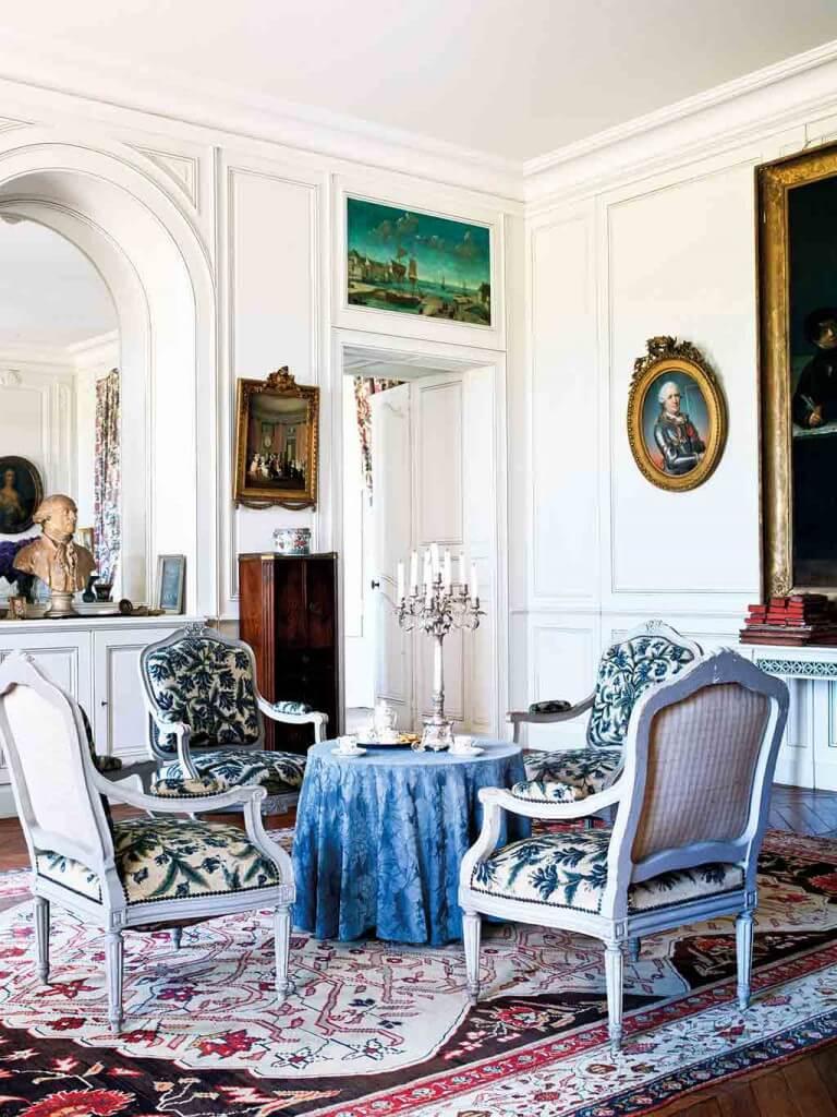 wohnen-francaises-wohnzimmer