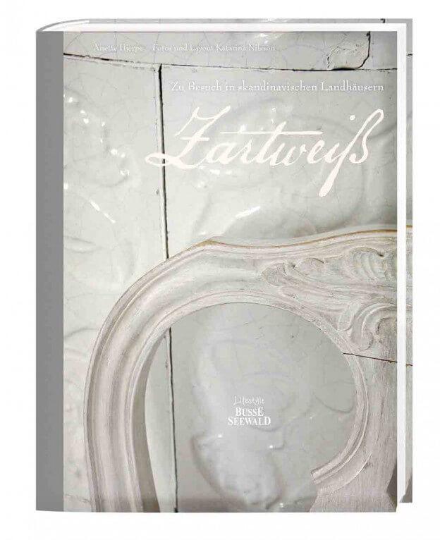 zartweiss-cover